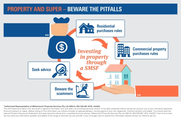 Infographic_Property and Super2.jpg