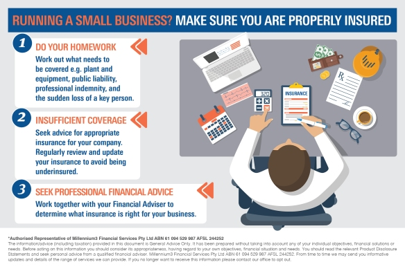 Infographic_Running a small business_V22
