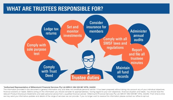 Infographic_What are trustees responsible for2