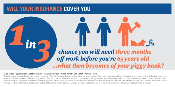 Infographic_Why super insurance isn't always enough2