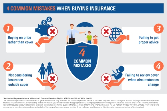 Infographic_4 common mistakes when buying insurance2