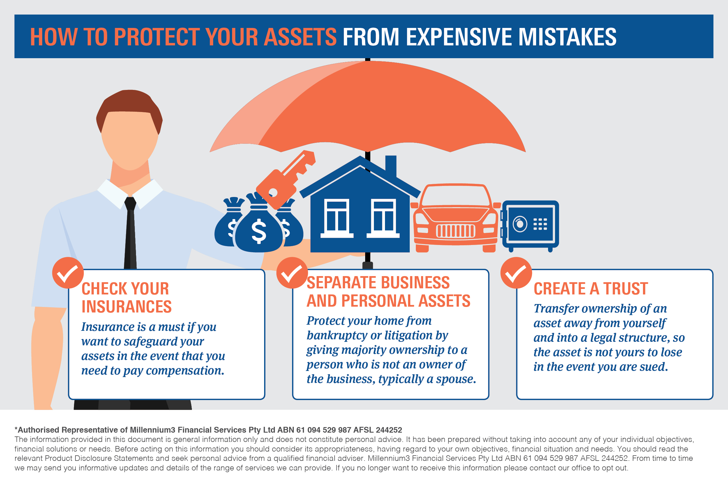 How To Protect Your Assets From Expensive Mistakes  M3. Police Officer College Degree. Texas Low Cost Auto Insurance. Vcu Social Work Masters Pc Repair And Upgrade. Assisted Living Gainesville Ga. Home Security Systems Dallas. University Of Boston Medical School. Renters Insurance Basics Check Water Hardness. Osx Migration Assistant Brand Strategy Agency