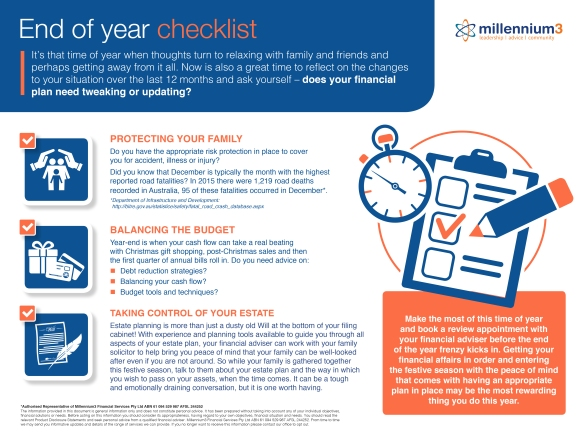 end-of-year-checklist_final_m3