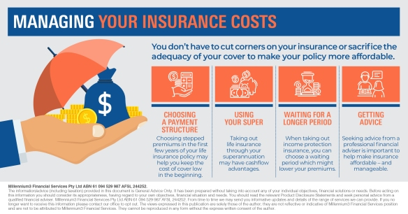 Infographic_Managing your insurance costs2