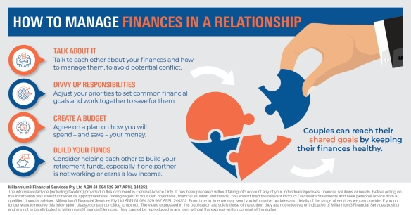 Infographic_How to manage finances in a relationship2