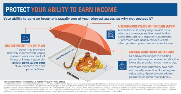 Infographic_Protect your ability to earn income income2