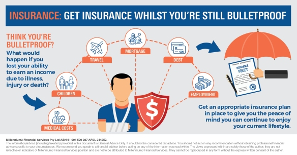 infographic_insurance_get insurance whilst you_re still bulletproof2