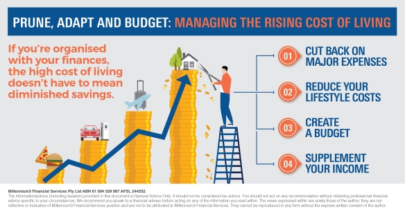 Infographic_Prune, adapt and budget_M3