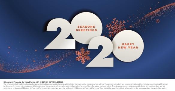 Infographic_Seasons greetings1_M3