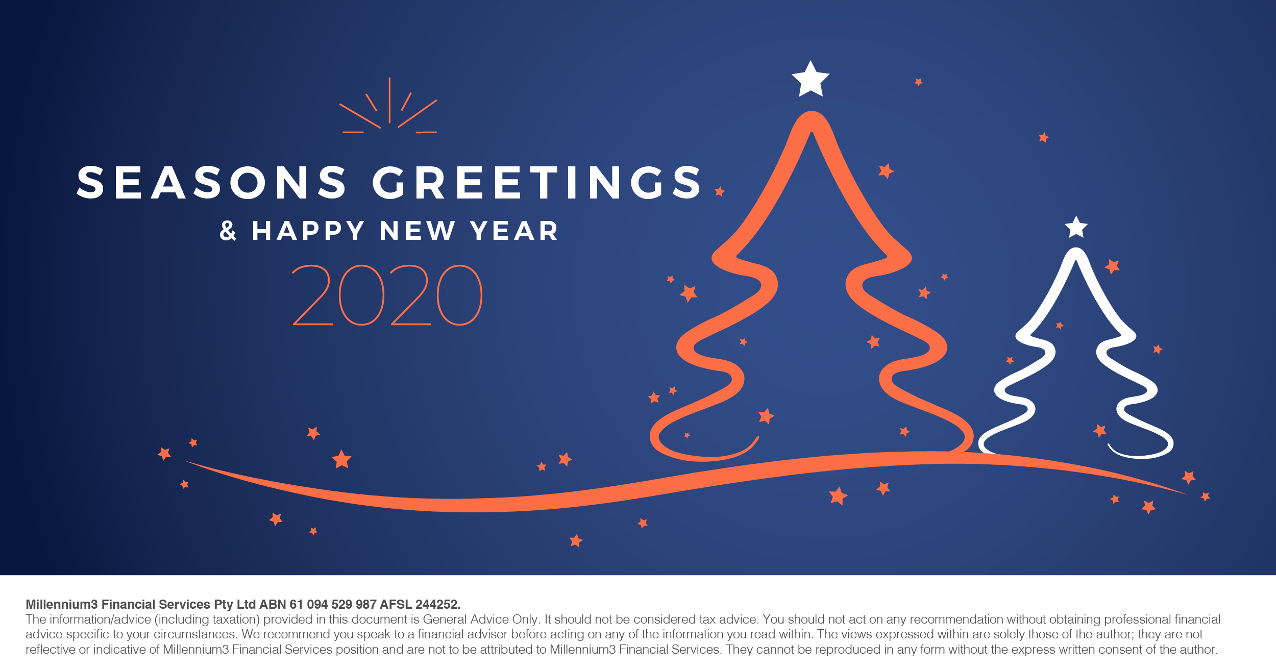 Infographic_Seasons greetings2_M3