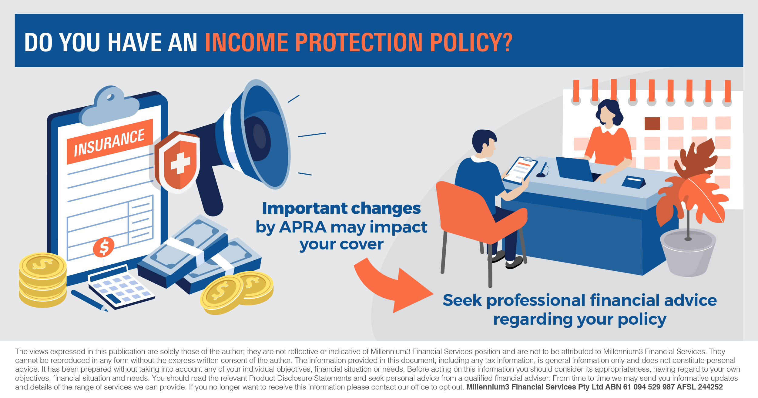 Infographic_Do you have an Income Protection Policy_M3