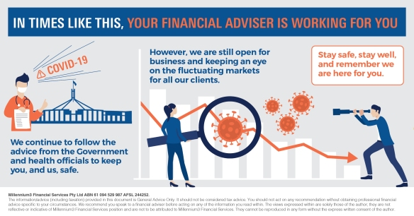 Infographic_In times like this, your Financial Adviser is working for you_M3